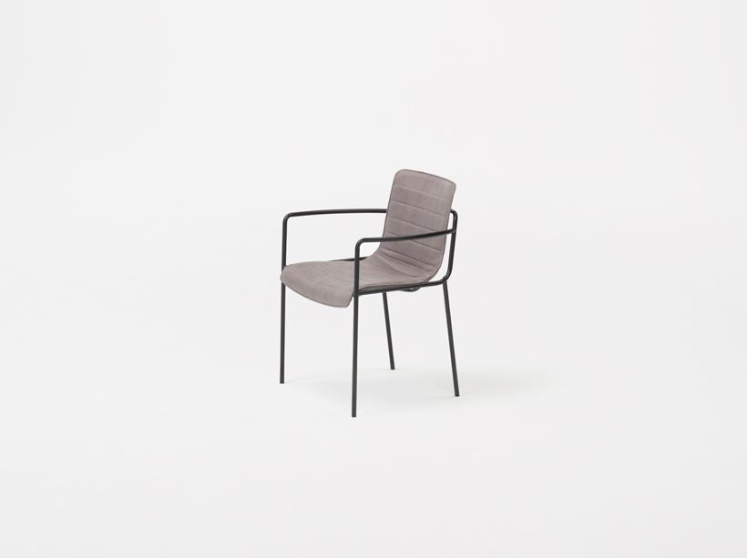 offset-frame_chair08_hiroshi_iwasaki