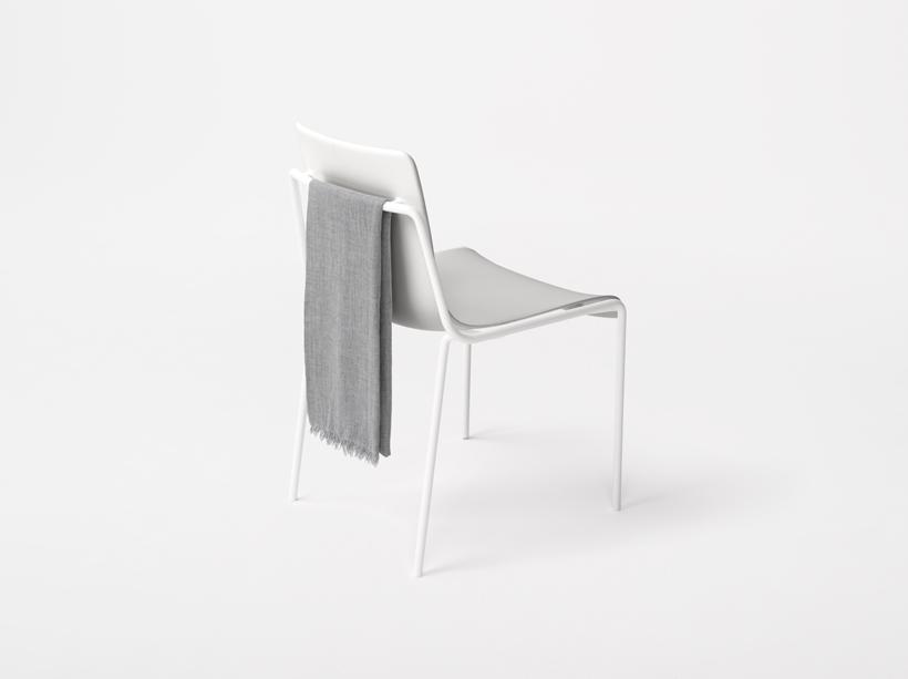 offset-frame_chair11_hiroshi_iwasaki