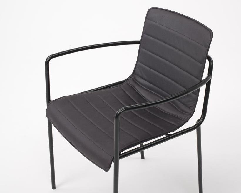 offset-frame_chair14_hiroshi_iwasaki
