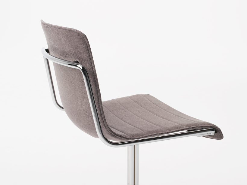 offset-frame_chair15_hiroshi_iwasaki