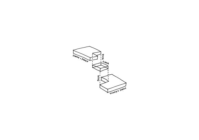 pair_sketch