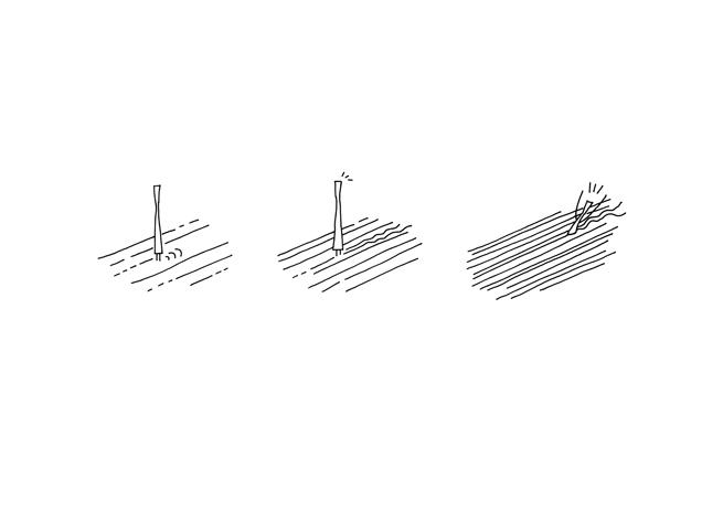 stream_sketch