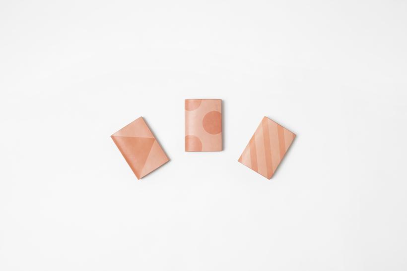 suntan-pattern10_akihiro_yoshida