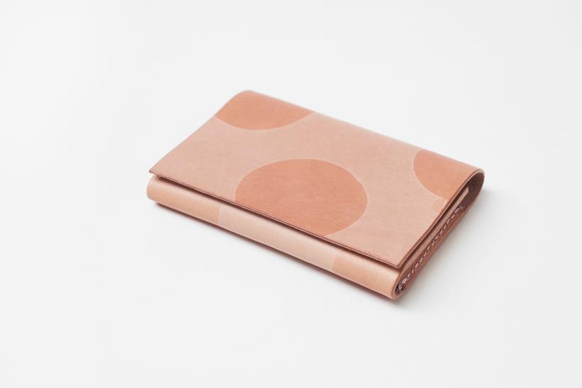 suntan-pattern11_akihiro_yoshida