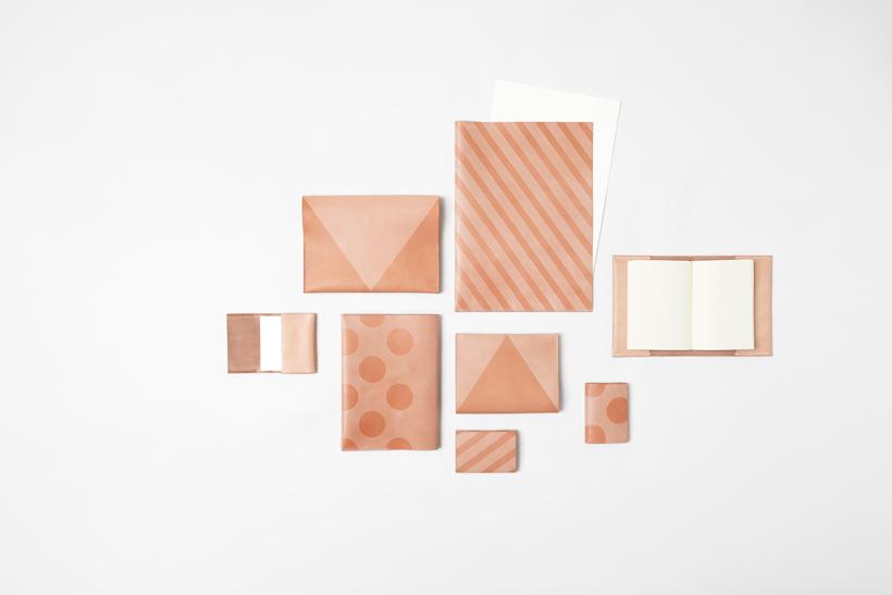 suntan-pattern13_akihiro_yoshida