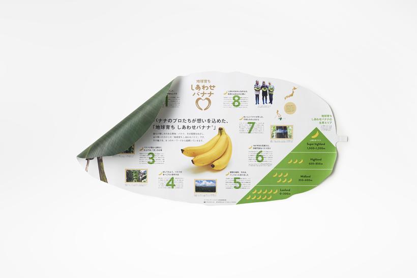 shiawase_banana13_akihiro_yoshida