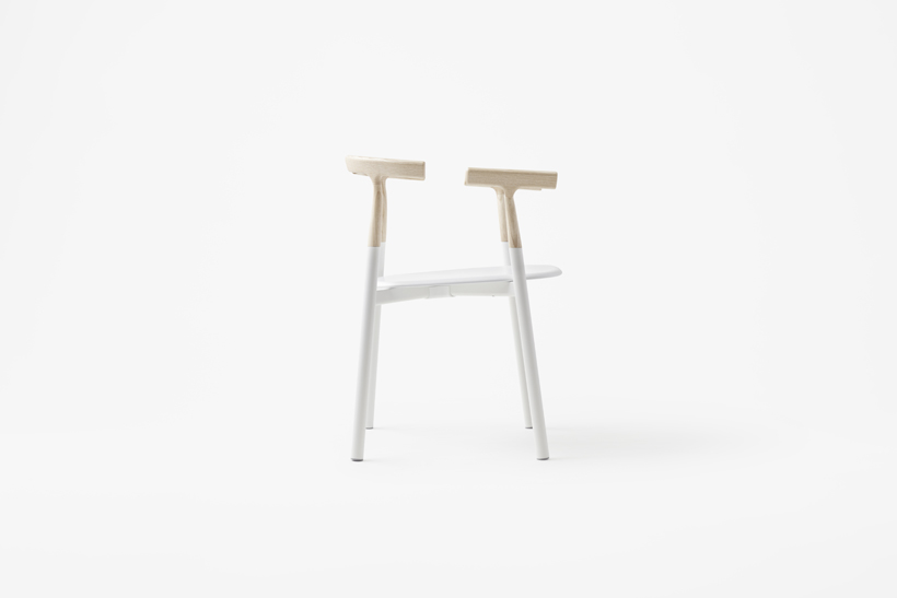 Groovy Twig Nendo Andrewgaddart Wooden Chair Designs For Living Room Andrewgaddartcom