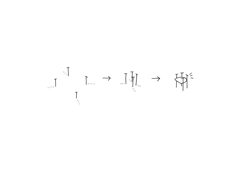 twig_sketch01