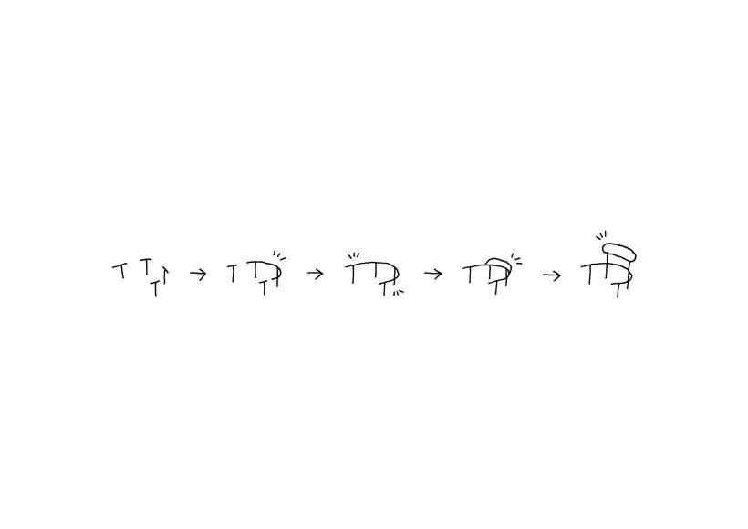twig_sketch02