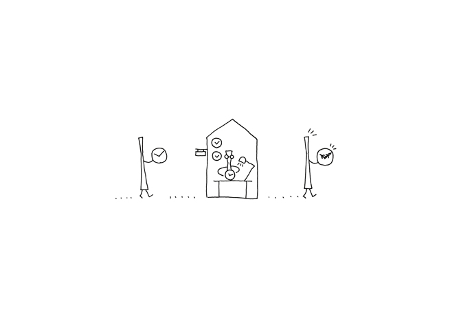 CARRERA_TIMEMACHINE_sketch