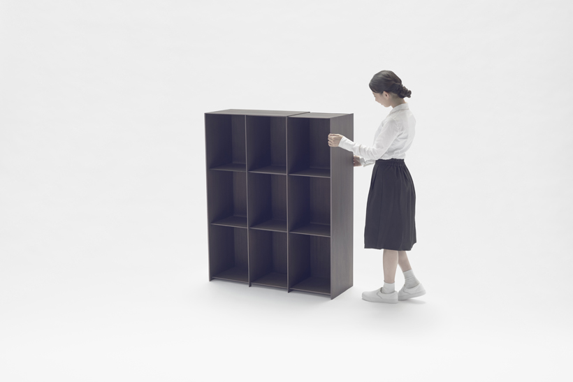 nest_shelf03_akihiro_yoshida