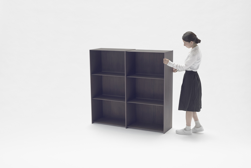 nest_shelf05_akihiro_yoshida