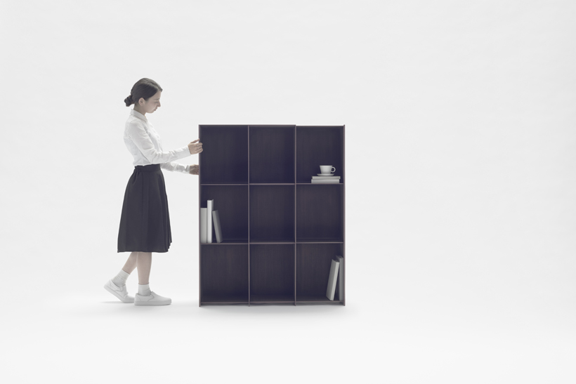 nest_shelf08_akihiro_yoshida