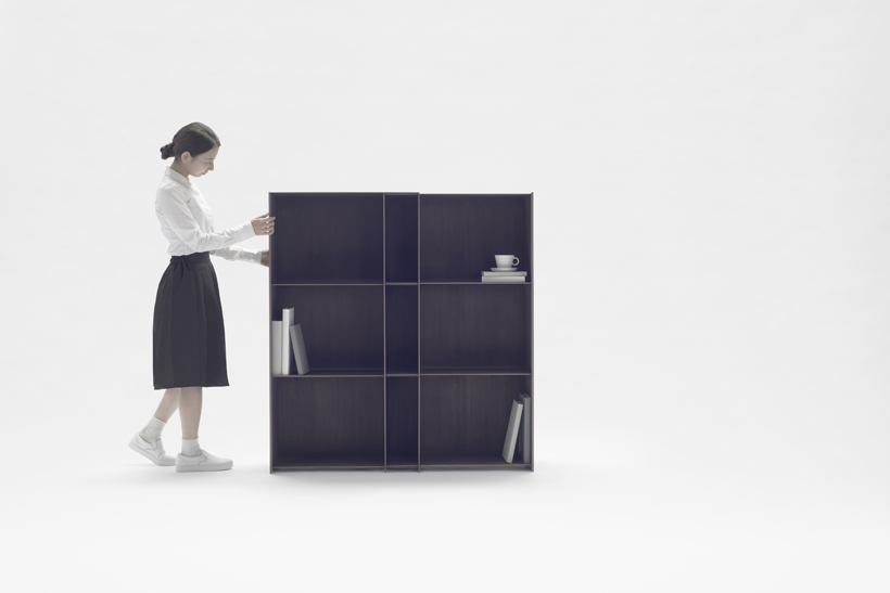 nest_shelf09_akihiro_yoshida