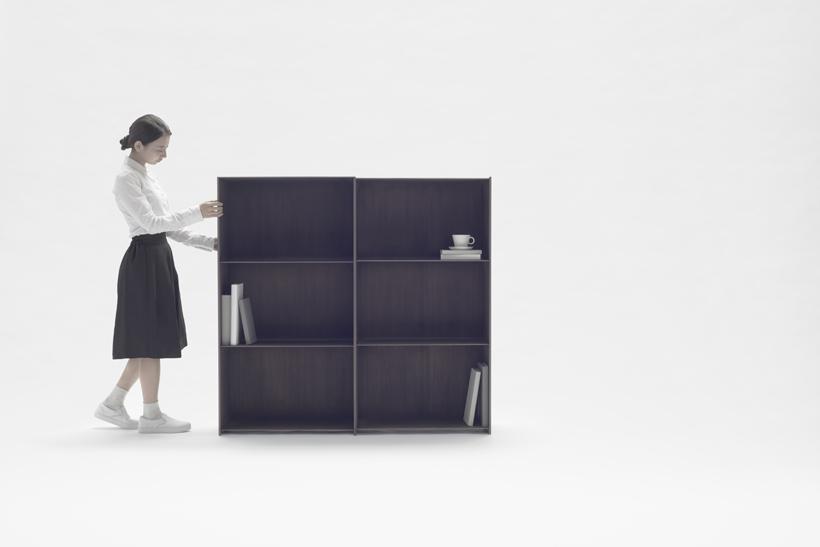 nest_shelf10_akihiro_yoshida