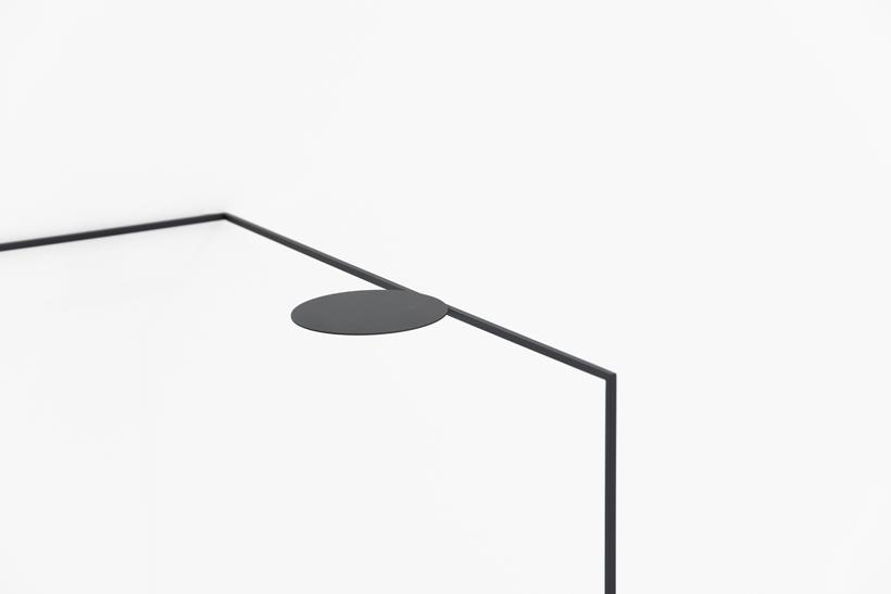 border_table11_hiroshi_iwasaki