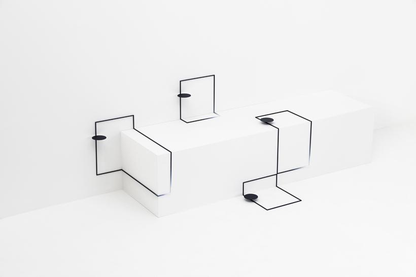 border_table29_hiroshi_iwasaki