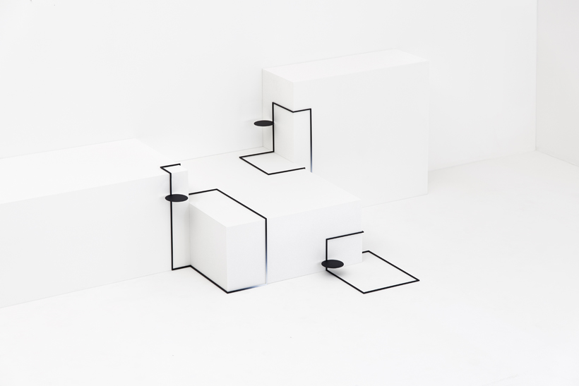 border_table30_hiroshi_iwasaki