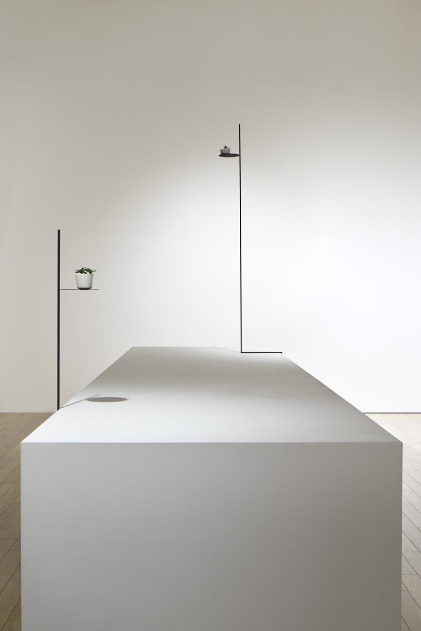 border_table34_masaya_yoshimura