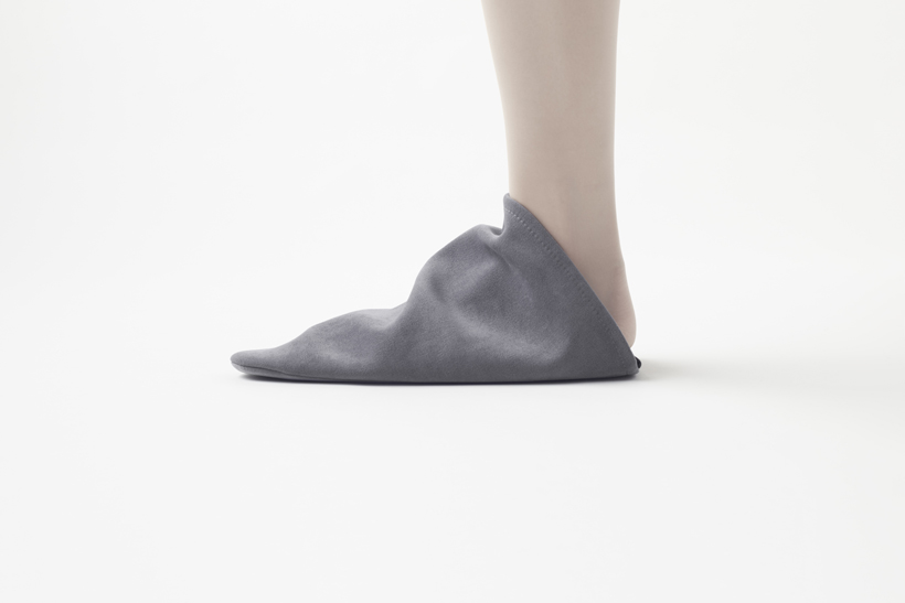 triangle_roomshoes03_akihiro_yoshida