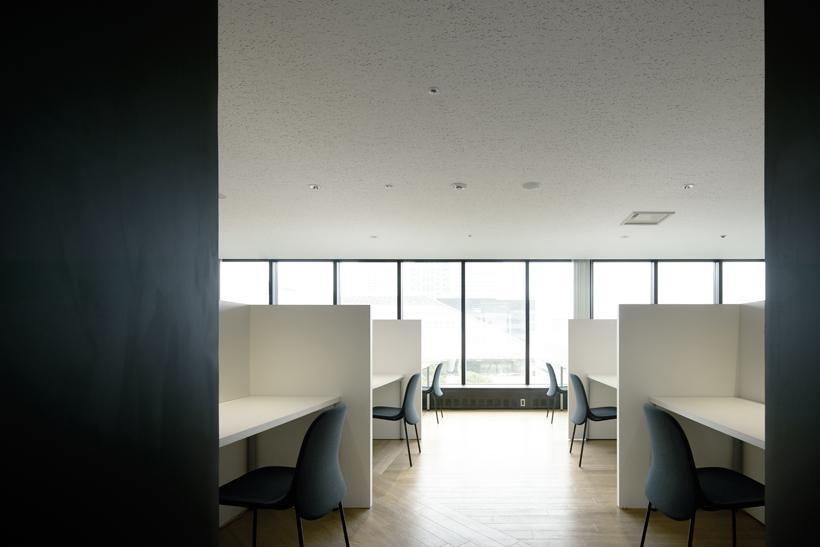 aoyama_office18_daici_ano
