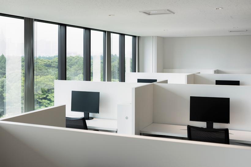 aoyama_office19_takumi_ota