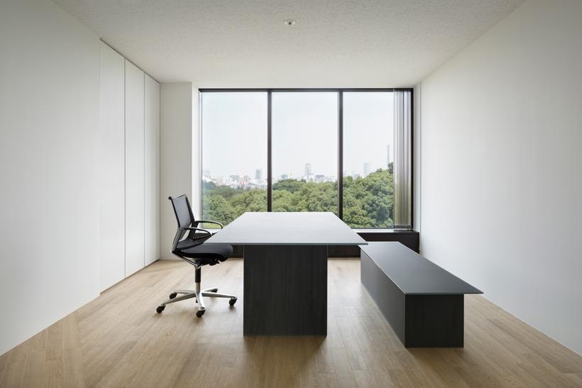aoyama_office24_takumi_ota