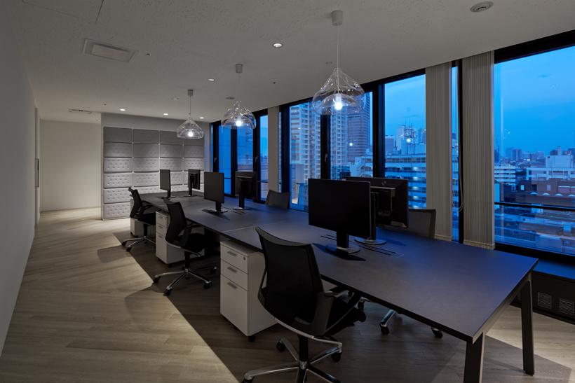 aoyama_office26_daici_ano