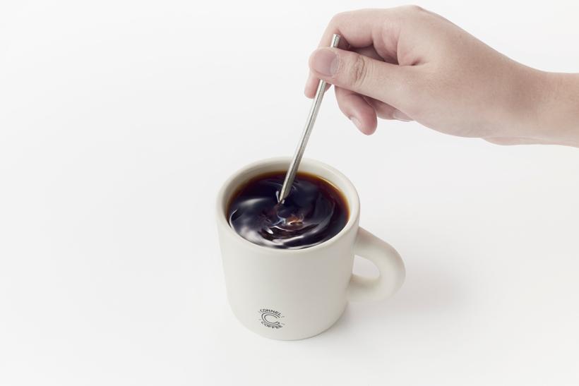 connel_coffee_muddler02_akihiro_yoshida