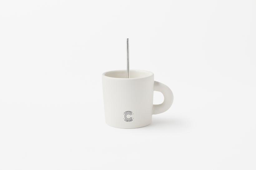 connel_coffee_muddler03_akihiro_yoshida