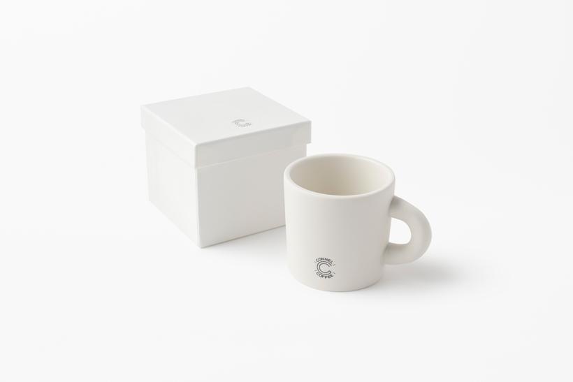 connel_coffee_mug05_akihiro_yoshida