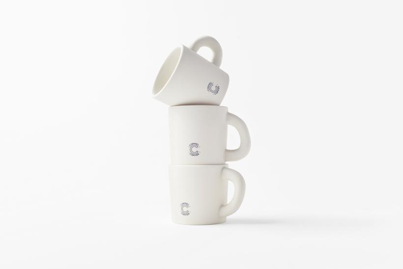 connel_coffee_mug06_akihiro_yoshida
