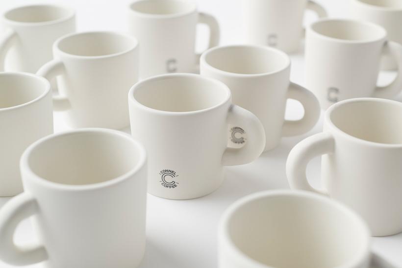 connel_coffee_mug07_akihiro_yoshida