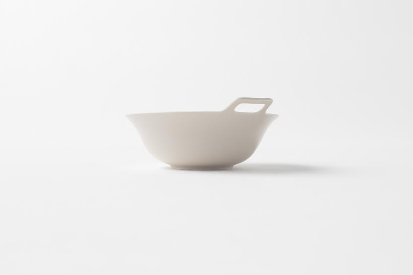 totte-plate01_akihiro_yoshida