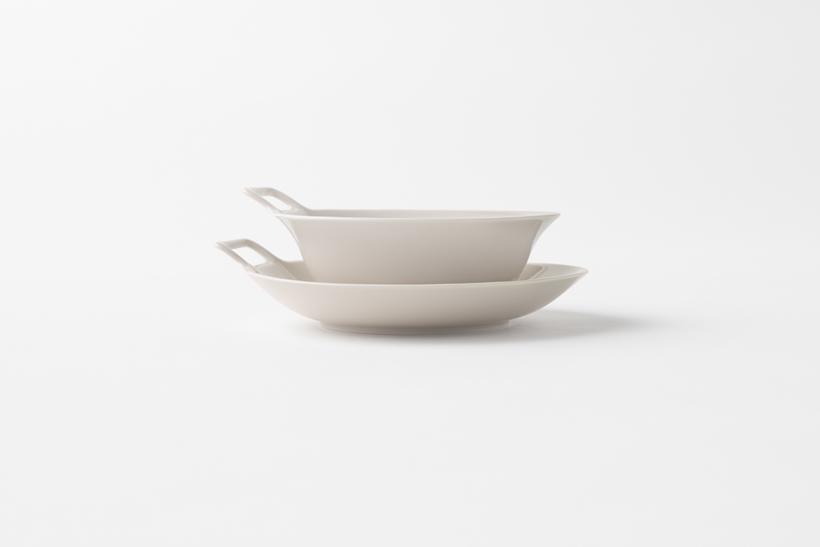 totte-plate07_akihiro_yoshida