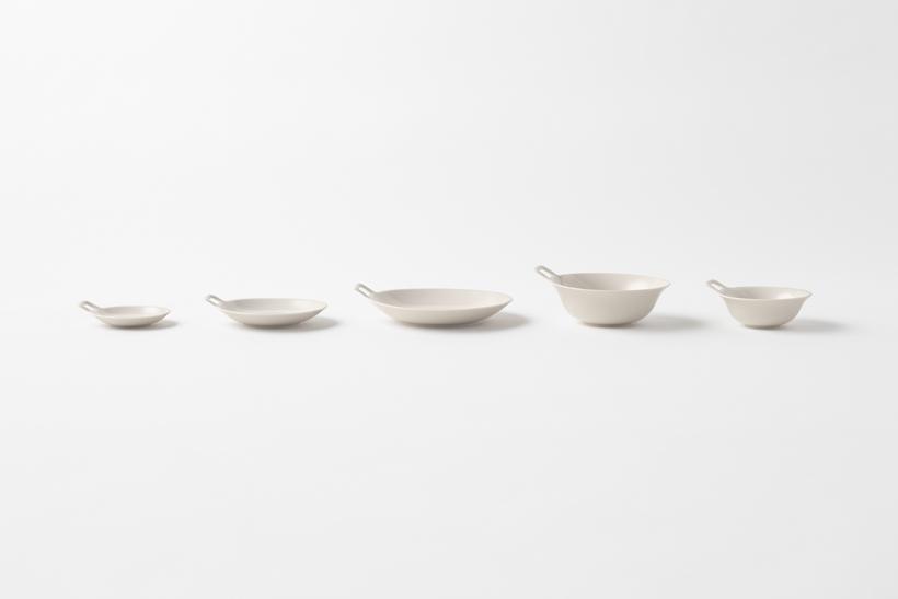 totte-plate08_akihiro_yoshida