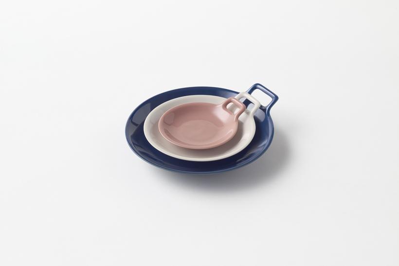 totte-plate11_akihiro_yoshida