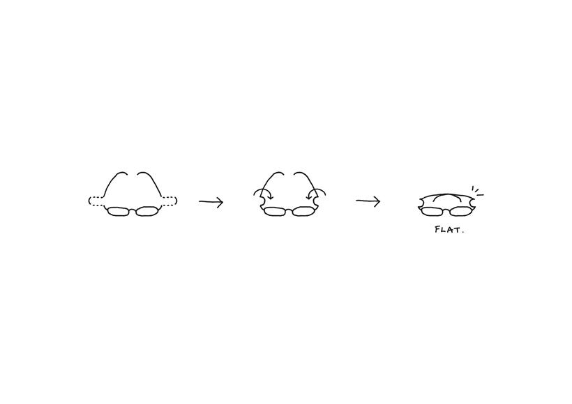 ZEROGRA-fold_sketch