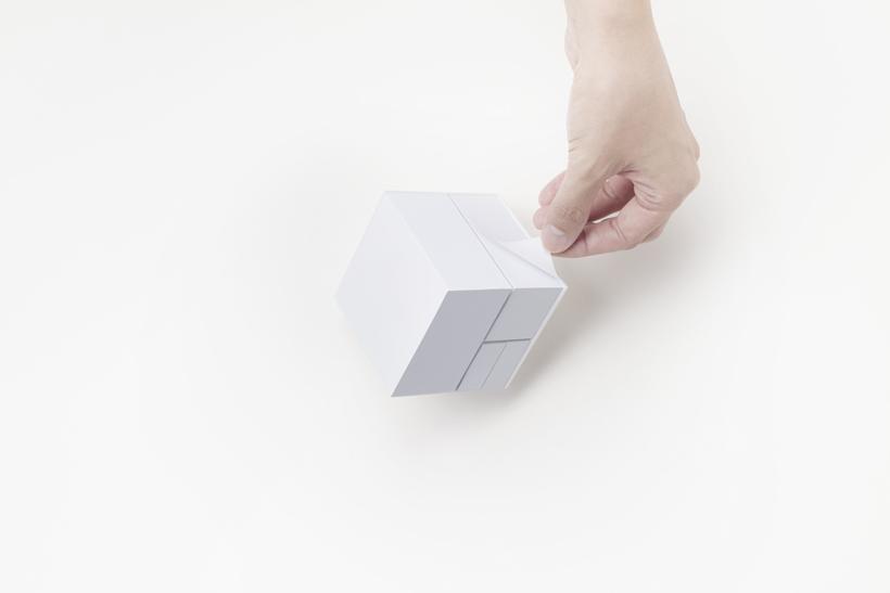 block-memo04_akihiro_yoshida