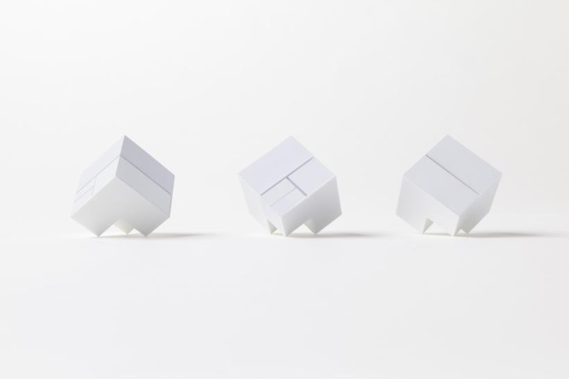 block-memo06_akihiro_yoshida
