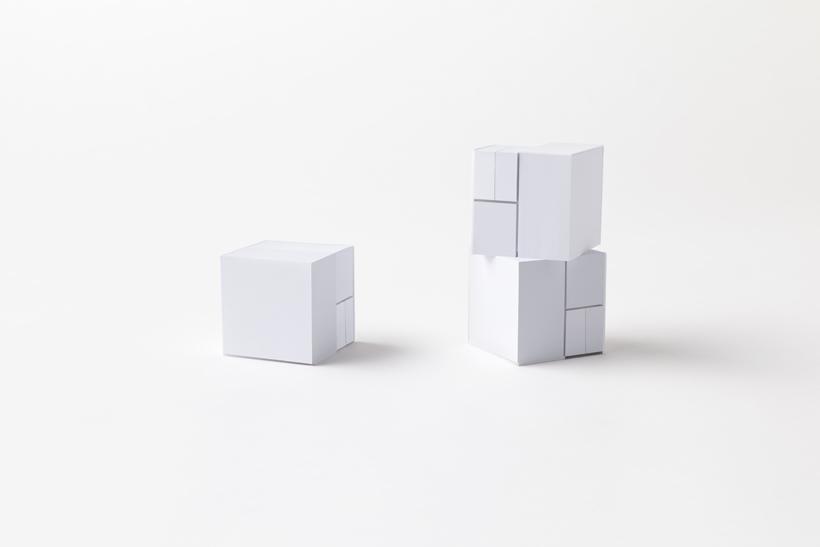 block-memo09_akihiro_yoshida