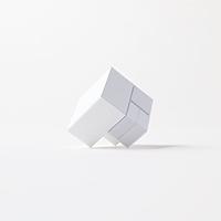 block-memo_thumb_akihiro_yoshida
