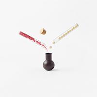 chocolamixture_thumb_akihiro_yoshida