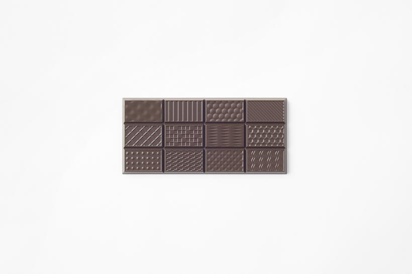 chocolatexturebar01_akihiro_yoshida