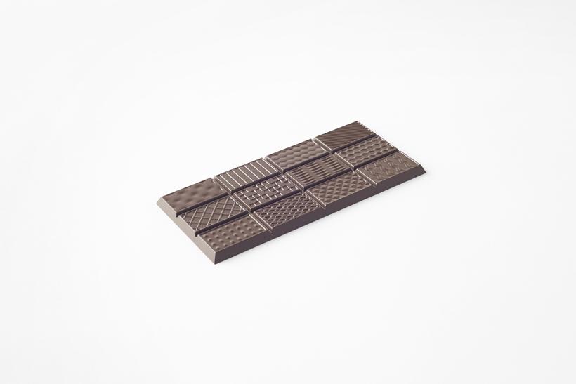 chocolatexturebar05_akihiro_yoshida