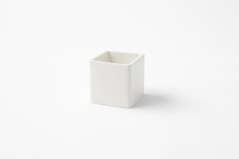 cubic_pet_goods15_akihiro_yoshida