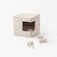 cubic_pet_goods_thumb_akihiro_yoshida