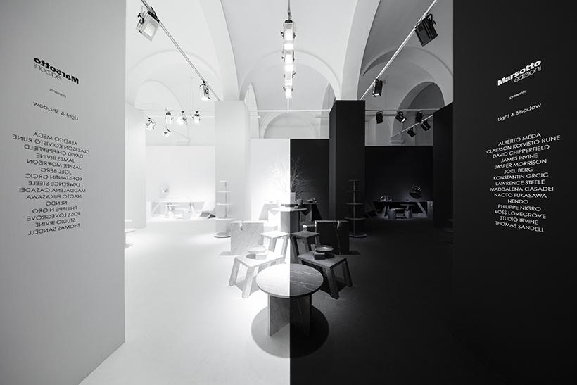light&shadow01_takumi_ota
