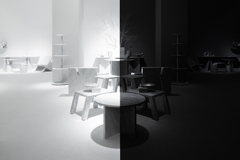 light&shadow02_takumi_ota