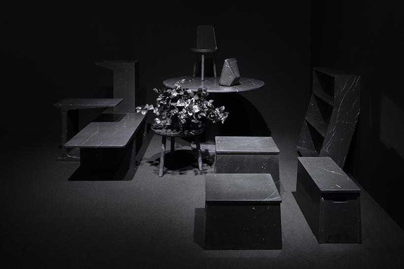light&shadow06_takumi_ota